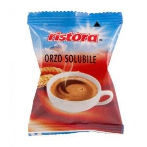 Ristora Orzo 50 pz