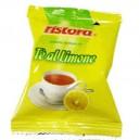 Ristora Tè Limone 50 pz