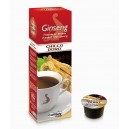 Chicco D'Oro Ginseng pz.10