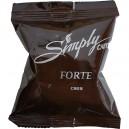 Simply Forte 50pz