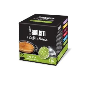 Bialetti Italia Deca 16 pz