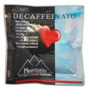 Letizia decaffeinato cialda pz.50