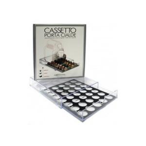 Cassetto portacapsule idoc - Porta cialde nescafe dolce gusto ...