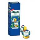 Caffitaly Ricola tisana distensive-relax pz.10