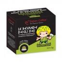 Buonespresso Caffè Verde Dionisio 10 pz