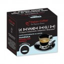 Buonespresso Caffè Sambuca 10 pz