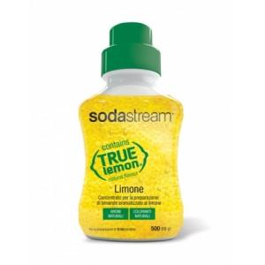 Sodastream Limone