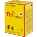 Vergnano THE'spresso English Breakfast 10 pz