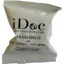 iDoc Aramabico 100pz