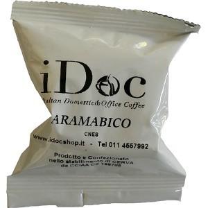 iDoc Aramabico 50pz