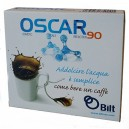 Addolcitore Oscar 90