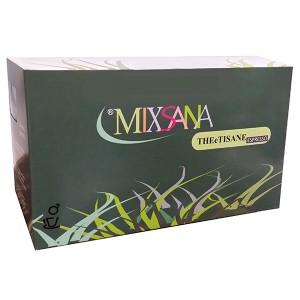 The Mixer 30pz