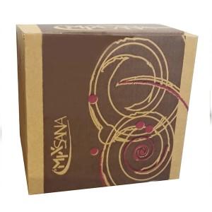 Mixsana Cioccolato Petit Plasir 20pz