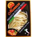 Pasta Muraca Maccheroni 500gr