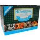 Novaroma Pepite Cubotti Sambuca 50 pz